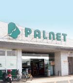 パルネット狭山店