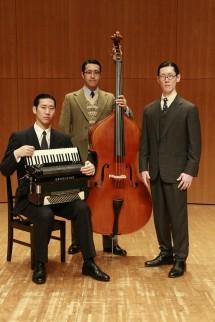 東京大衆歌謡楽団コンサート 〜昭和初期の名曲を唄う〜