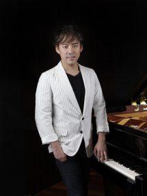 塩谷哲ピアノコンサート2019