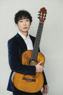木村 大 memory-go-round ギターコンサート